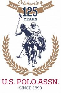 125° Anniversary Logo