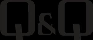 q-and-q-logo