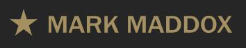 mark-maddox