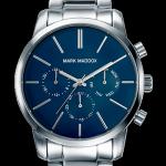 HM0006-37